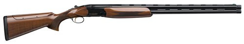 "Weatherby Orion Sporting, Over-Under 12 Ga, 30"" Barrel, 3"", Walnut High Gloss"