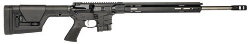 "Savage MSR15 Long Range, .224 Valkyrie, 22"" Barrel, 10rd, Black"