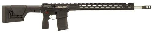 "Savage MSR10, 6mm Creedmoor, 22.5"" Barrel, 20rd, Black"