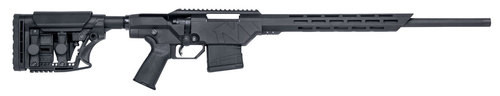 "Mossberg MVP Precision, .308 Win, 20"" Barrel, 10rd, Black"