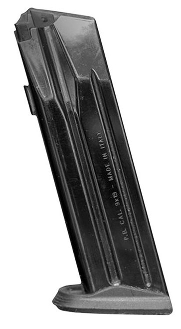 Beretta APX Cent T MAG 40SW, Packaged, 10rd