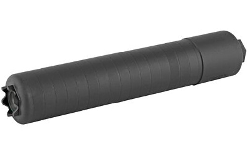 SIG Suppressor, SRD762, .300/7.62mm, TI, Direct Thread