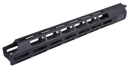 "Sig M400 Tread Handguard M-LOK 13"", Black"