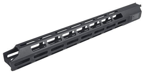 "Sig M400 Tread Handguard M-LOK 15"", Black"