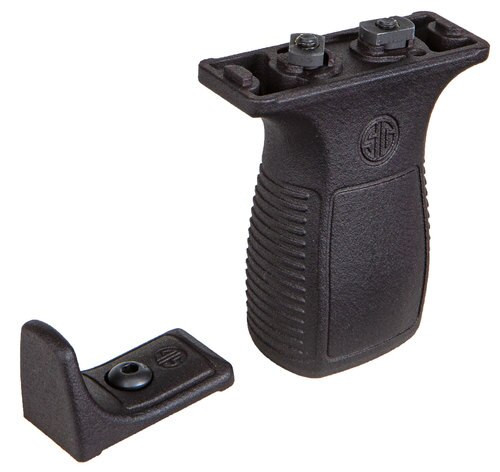 Sig M400 Tread Vertical Grip Kit