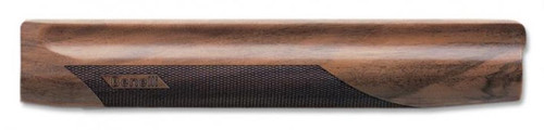 Benelli Montefeltro- New Model- 20-Gauge Walnut Forend