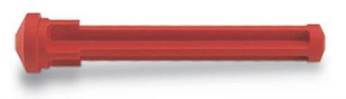 Benelli Standard Magazine Plug, Fits SBE, M1, SBE II & M2