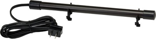 Hornady Gun Safe Dehimidifier Rod 12in