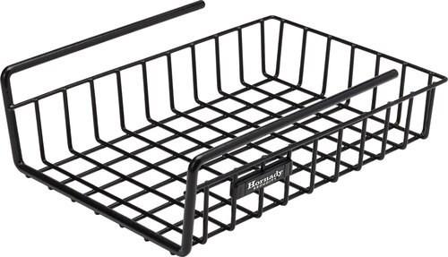 Hornady Under Shelf Magnum Storage Basket