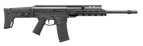 "Bushmaster ACR Enhanced 300 AAC Blackout 16"" Barrel 7-Position Folding/Collapsible Stock, 30rd Mag"
