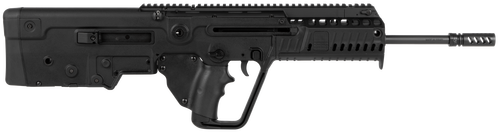 "IWI US Tavor X95 *CA Complaint* 223/5.56 18.5"" Barrel Polymer Bullpup Black 30rd"