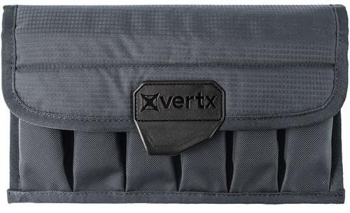 Vertx Magazine Pouch Cordura Nylon Smoke Grey