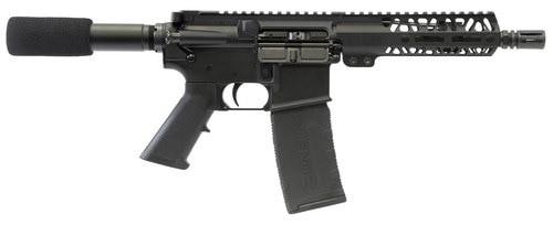 """Talon Armament AR Pistol 300 Blackout 7.5"""" Barrel, 30rd"""
