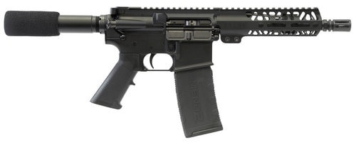 "Talon Armament AR Pistol 223 Rem/5.56mm, 7.5"" Barrel, 30rd"