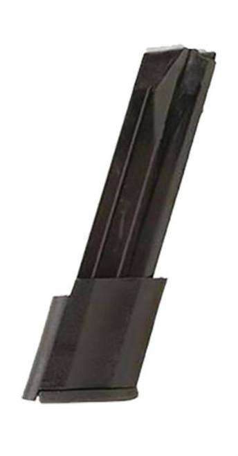 ProMag H&K USP 45 ACP 20 rd Blued Finish