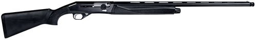 "CZ 1012 12 Ga, 28"" Chromed Lined Barrel, Black, Black Laminate Stock, 2.75"" And 3"" Chamber, 4Rd, Bead Front Sight 06351"