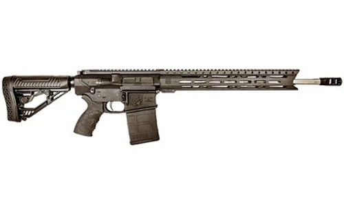 "Diamondback DB15 Elite, .300 Blackout, 16"", 30rd, M-Lok, Flat Dark Earth"