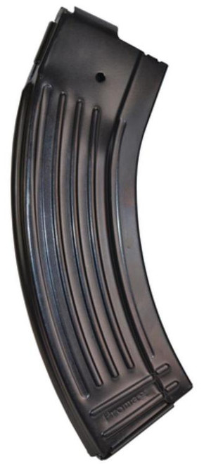 ProMag Magazine for Ruger Mini-30 7.62x39mm 30rds Blue