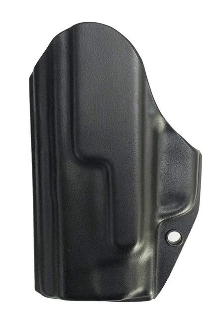 Tagua Appendeix Holster, IWB, Right Hand, Fits S&W Body Guard, Black