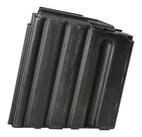 ProMag Magazine for DPMS LR-308 .308 Winchester 10rds Black Phosphate