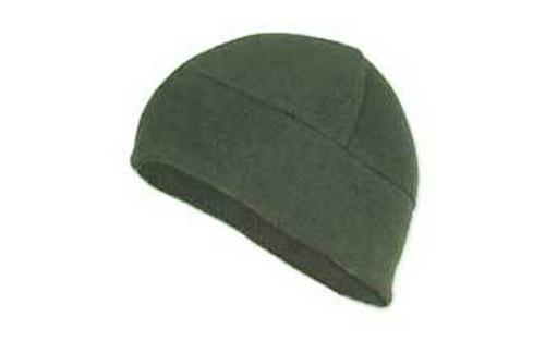 Blackhawk Watchcap OD Green Low Profile Fleece