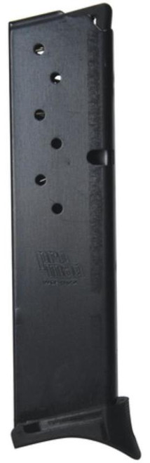 ProMag Magazines for Ruger LC9 9mm 10rds Blue