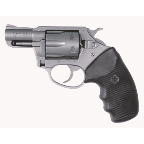"Charter Arms Pathfinder, .22 Mag, 2.5"" Barrel, 5rd, Stainless"