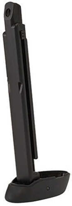 Umarex Walther PPS M2 18-Shot Drop-Free Magazine, .177 Pellet