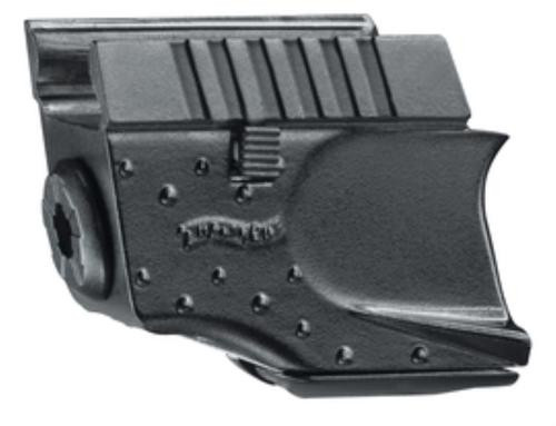 Walther Laser for P22 Red 5mW