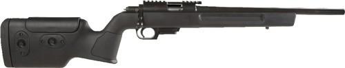"Rock Island TCM Tactical Rifle 22 TCM, 23"" Barrrel, Rail Mouint, 5rd"