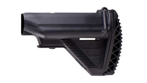 Umarex Elite Force HK 416 E1 Crane Stock, Black