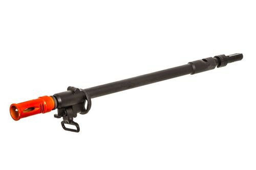 Umarex Beretta ARX 160 Short Barrel Assembly Hop-Up