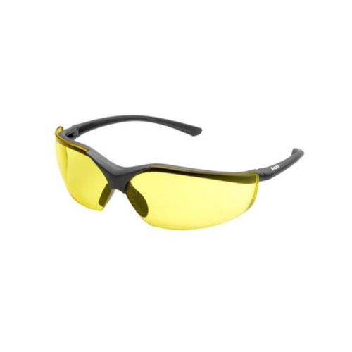 Elvex BallVo Shooting Glasses