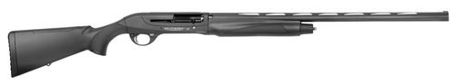 "Weatherby 18i Synthetic 12 Ga 28"" Barrel, 3.5"", Black, 2rd"