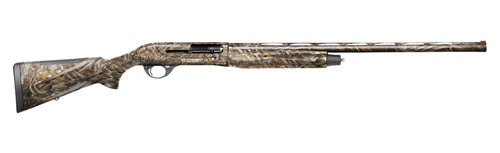 "Weatherby 18i Waterfowler 12 Ga, 28"" Barrel, 3.5"", Realtree Max-5, 2rd"
