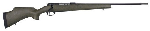 Weatherby Mark V Camilla Ultra Lightweight 270 Win, 5rd