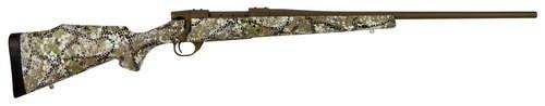 Weatherby Vanguard Badlands 7mm-08 Rem, 5rd