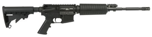 "Adams Arms PZ 5.56mm, 16"" Barrel"