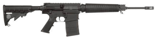 ArmaLite M-15 Defensive Sporting Rifle *CO Compliant*, 10rd