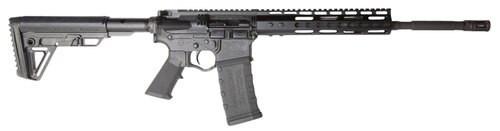"ATI Omni Hypbrid P3P Milsport RIA 5.56mm, 16"" Barrel, 30rd"