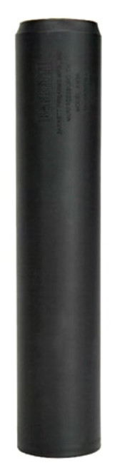 "Barrett DC30 Direct Connect Suppressor 30 Caliber 8.3"" 1.5"""