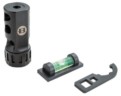 Bergara ST1 Muzzle Brake 6.5mm