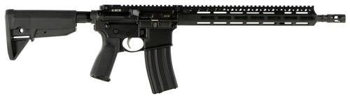 Bravo Company BCM Recce-14 MCMR 223/5.56mm