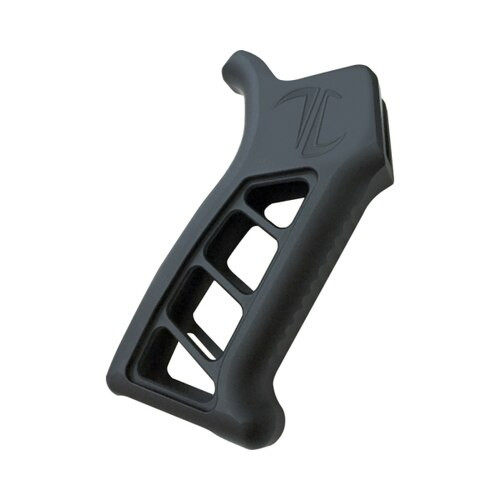 Timber Creek Enforcer AR Pistol Grip, Black