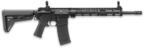 "Remington R4 Operator  5.56mm/223 16"" Barrel, Magpul MOE SL Black Stock, 30rd"