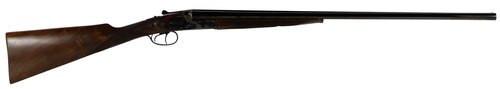 "Dickinson Plantation SxS 28 Ga, 26"" Barrel, Double Trigger"