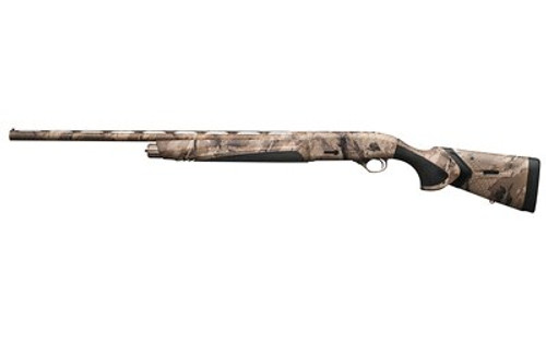 "Beretta A400 Xtreme Plus Kick-Off 12 Ga, 28"" Barrel, 3.5"", 5 Chokes, Optifade Timber Finish"