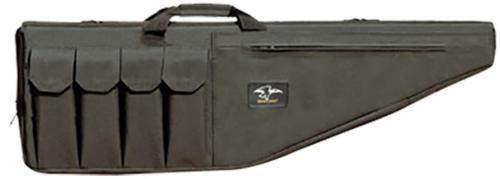 "Galati Gear XT Rifle Case 37"" Nylon Black"