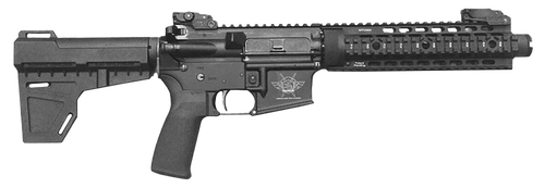 Civilian Force Arms Katy-15 Pistol 223 Rem