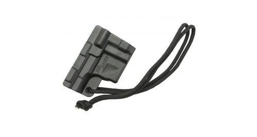 SIG P938/238 Black Trigger Guard Holster USA Made